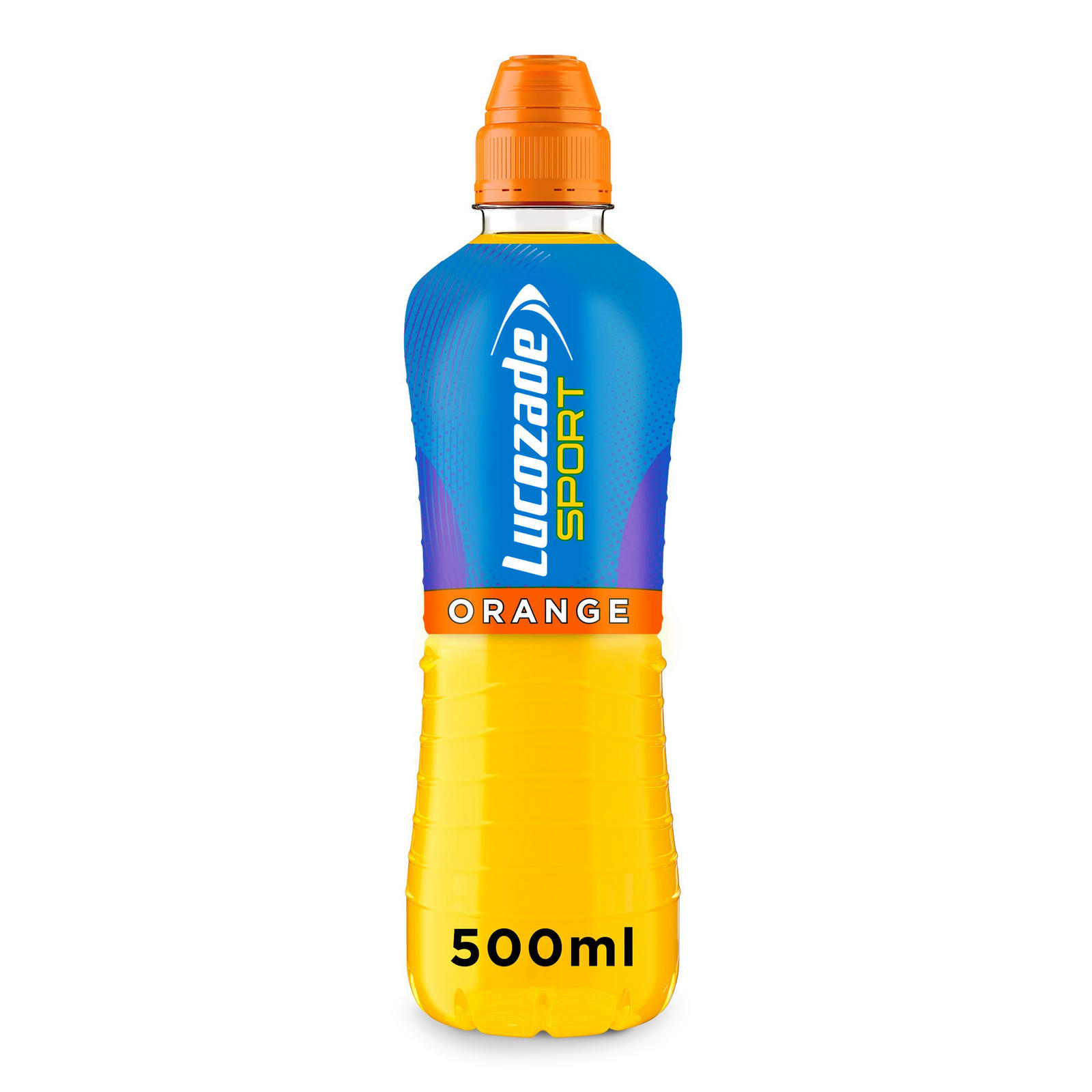 IRN-BRU Sugar Free 500ml Bottle   Bottled Drinks   Iceland