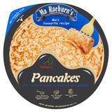 Ma Raeburn's 12 Pancakes 900g