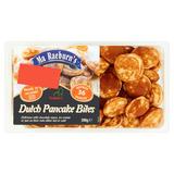 Ma Raeburn's Dutch Pancake Bites 300g