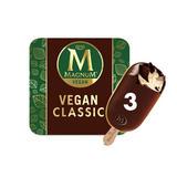 Magnum Classic Ice Cream 3 x 90 ml