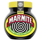 Marmite Spread Yeast Extract 250 g
