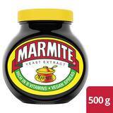 Marmite Yeast Extract 500 g