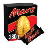 Mars Chocolate Easter Egg 280g