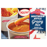 Mayflower Southern Style Gravy Mix 255g