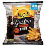 McCain Gastro Craft Beer Fries 650g