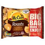 McCain Roasts 1.3kg