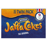 McVitie's 20 Jaffa Cakes The Original