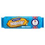 McVitie's Hobnobs Milk Choc 431g