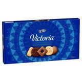 McVitie's Victoria Biscuit Assortment 825g