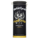 Camerons Motörhead Röad Crew American Pale Ale