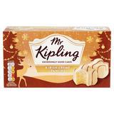 Mr Kipling 8 Irish Creme Fancies