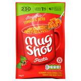 Mug Shot Magnifico Tomato & Herb Pasta 64g