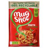 Mug Shot Pasta Tomato & Herb 64g