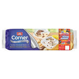 Müller Corner Vanilla Chocolate Balls and Banana Chocolate Flakes Yogurts 6 x 130g