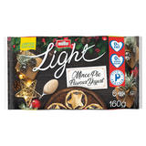 Müller Limited Edition Light Minced Pie Flavour Yoghurt 6 x 160g (960g)