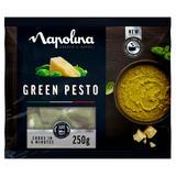 Napolina Green Pesto 250g