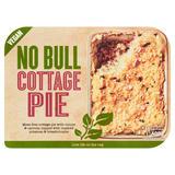 No Bull Cottage Pie 400g