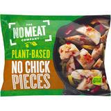 No Chick Pieces 320g