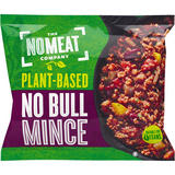 No Meat No Bull Mince 320g