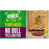 No Meat No Bull Wellington 560g