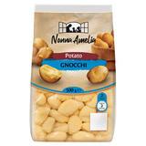 Nonna Amelia Potato Gnocchi 500g