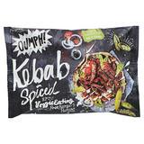 Oumph! Kebab Spice 280g