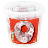 Oxo Beef Stock Cubes x 60