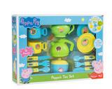 Peppa Pig Peppa's Tea Set