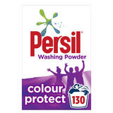 Persil Colour Fabric Cleaning Washing Powder 130 Wash 8.385 kg