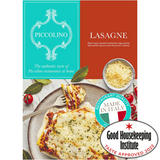 Piccolino Lasagne 525g