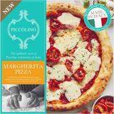 Piccolino Margherita Pizza 428g