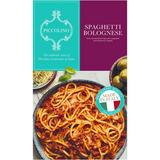 Piccolino Spaghetti Bolognese 400g