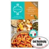 Piccolino Spicy Chicken Pasta 400g