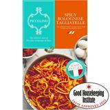 Piccolino Spicy Tagliatelle Bolognese 400g