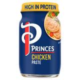 Princes Chicken Paste 75g