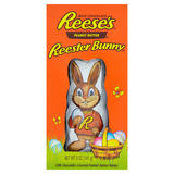 Reese's Peanut Butter Reester Bunny 141g