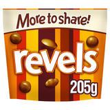 REVELS® 205g