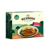 Richmond Toad in The Hole 300g