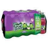 Robinsons Fruit Shoot Apple & Blackcurrant Kids Juice Drink 15 x 200ml