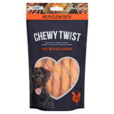 Rosewood Chewy Twist 5 Pack 115g