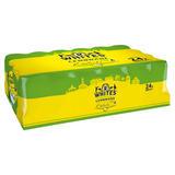 R.White's Lemonade 24x330ml
