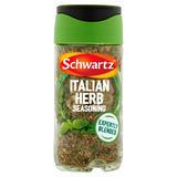 Schwartz Italian Herbs 11g