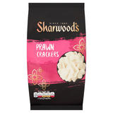 Sharwood's Prawn Crackers 60g