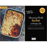 Slimming World  Cottage Pie 500g