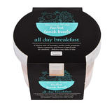 Slimming World All Day Breakfast 400g