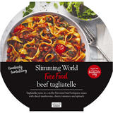 Slimming World Beef Tagliatelle 550g