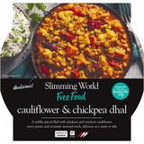 Slimming World Cauliflower and Chickpea Dhal 550g