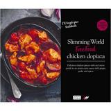 Slimming World Chicken Dopiaza 500g
