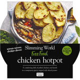 Slimming World Chicken Hotpot 500g