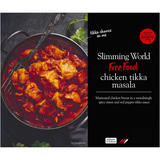 Slimming World Chicken Tikka Masala 500g